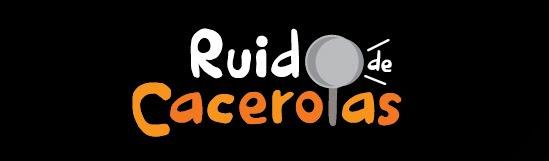 RUIDO DE CACEROLAS