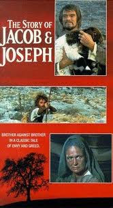Watch The Story of Jacob and Joseph Online