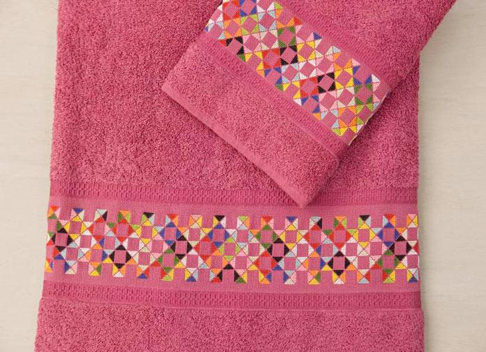 El blog de Dmc: Nueva colección de toallas para personalizar en ...