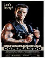 Comando Online