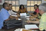 Sub-Comité Territorial de Educación Universitaria Estado Carabobo