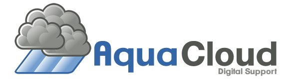 Aquacloud alert