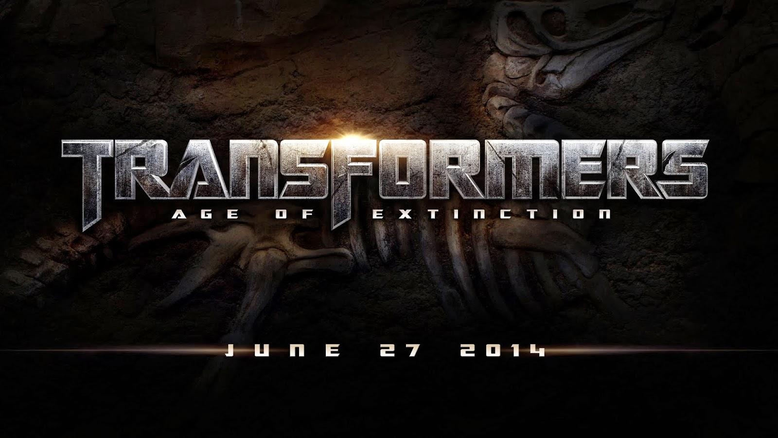 Transformers Kayıp Çağ Fragmanı Yayınlandı