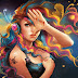 STOPA Piracy Anime iPad Wallpaper