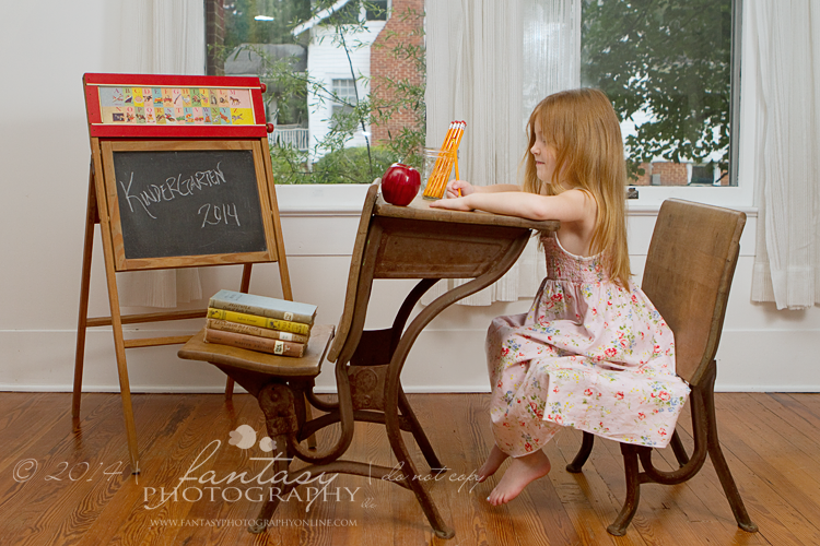 childrens photographers in winston-salem, nc | winston salem child photographer