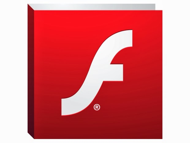 adobe flash player portable 12