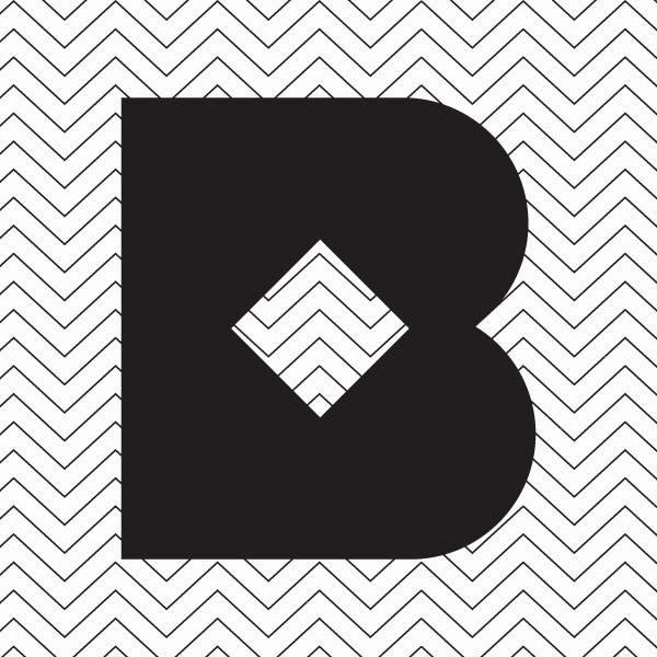 https://www.birchbox.com/invite/zadidoll