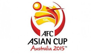 jadwal pertandingan Piala Asia