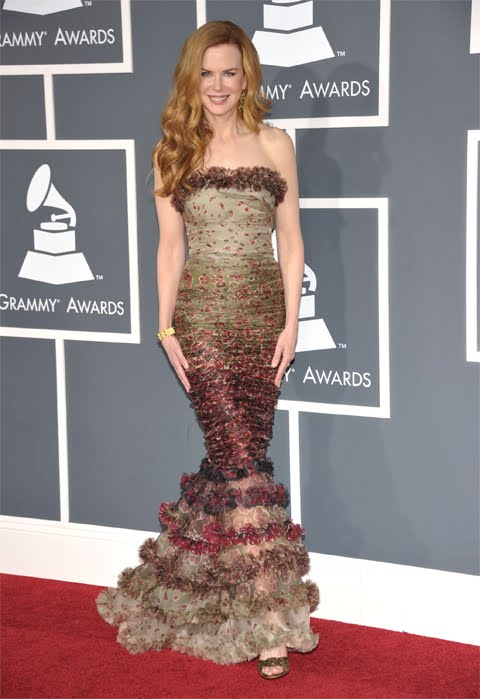 jennifer lopez 2011 grammys dress. lopez 2011 grammys dress.