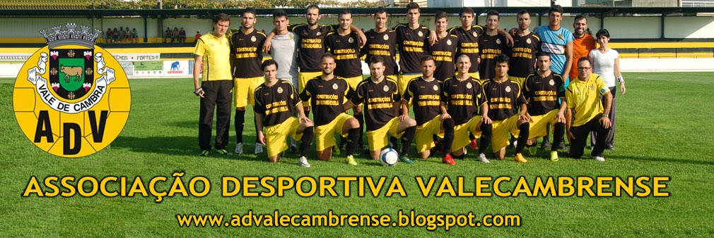 A.D. Valecambrense