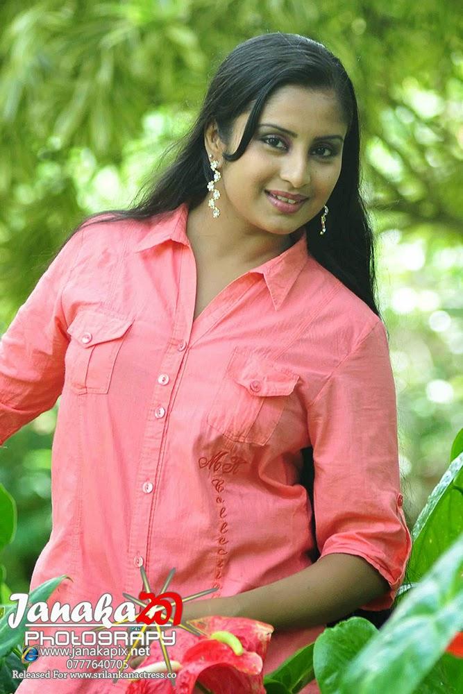 Gayathri Rajapaksha sri lankan actress
