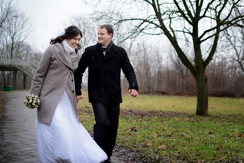 emocingos vestuvių nuotraukos
