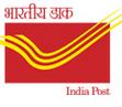 AP Postal Circle Logo