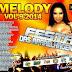 Festa Das Aparelhagens - Melody Vol 09 (Studio 2 irmãos e Fabrício incomparável)
