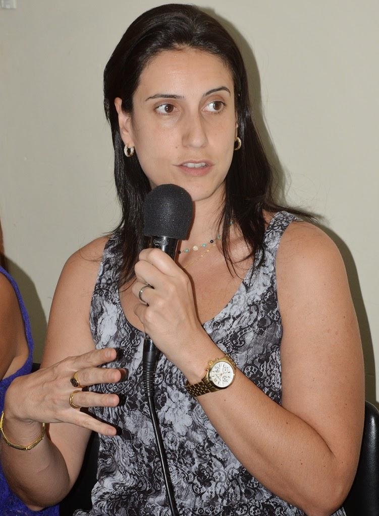 Advogada Helena Nader ressalta que a Lei Maria da Penha mudou o contexto da violência contra a mulher no país
