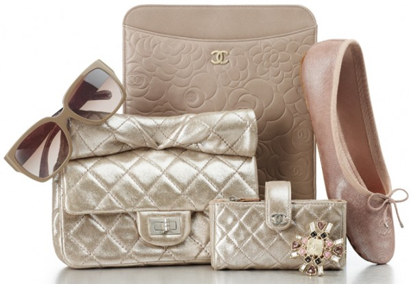 c87bfc0208789d Chanel Valentine s Day Collection 2012