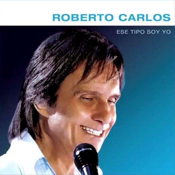 http://www.robertocarlosbraga.com.br/2014/06/roberto-carlos-ese-tipo-soy-yo.html