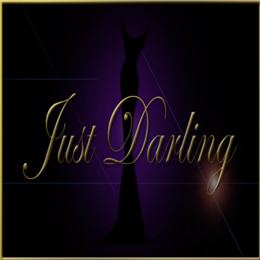 ::Just Darling::