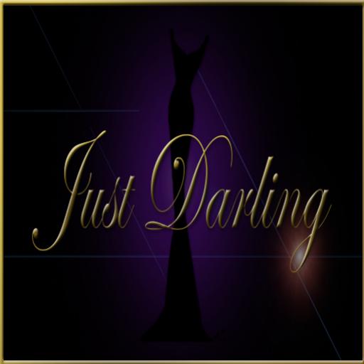 ::Just Darling::