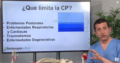 """alt=""""Fisioterapia Respiratoria Alicante"""""""
