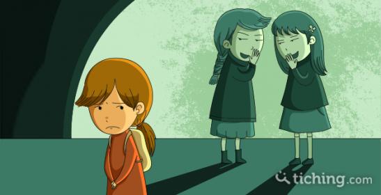 http://blog.tiching.com/10-recursos-educativos-para-combatir-el-bullying/?utm_content=CMPRecursosBullying&utm_source=facebook.com&utm_medium=referral&utm_campaign=cm