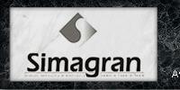 SIMAGRAN PARANÁ