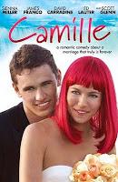 Camille, Un Amor Por Siempre (2008)