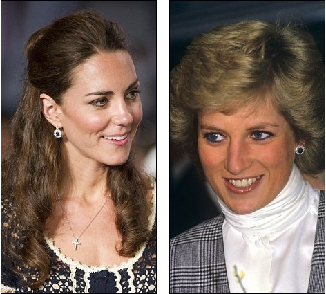 Diana%25252527s%25252Bdiamonds%25252BPrince%25252BWilliam%25252Bgives%25252BKate%25252BMiddleton%25252Bhis%25252Bmother%25252527s%25252Bfavourite%25252Bearrings%25252B5 More Lise Cutter nude images