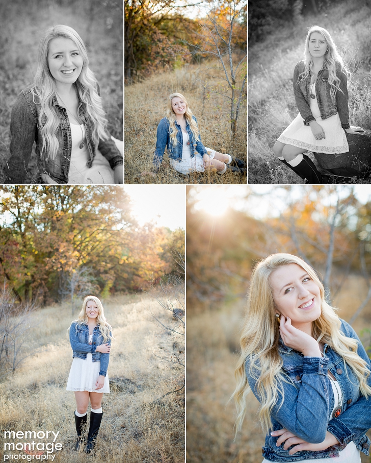 Senior photography, Yakima Senior Photography, Senior Girl poses, Yakima Photographers, Yakima Photography, Memory Montage Photography, www.memorymp.com