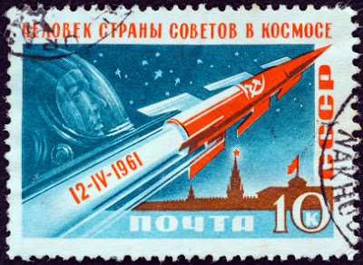 http://www.sciencemuseum.org.uk/visitmuseum/Plan_your_visit/exhibitions/cosmonauts.aspx