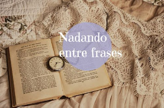 http://lostinsidestories.blogspot.com.es/search/label/frases