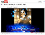 Latest Video Clips