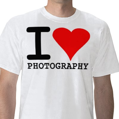photography love pictures. I LOVE PHOTOGRAPHY