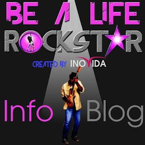 Inovida Blog