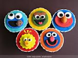 ** addicted > sesame street  **