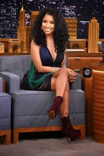 nicki-minaj-on-the-tonight-show-starring-jimmy-fallon-in-new-york-city-december-2014_5.jpg