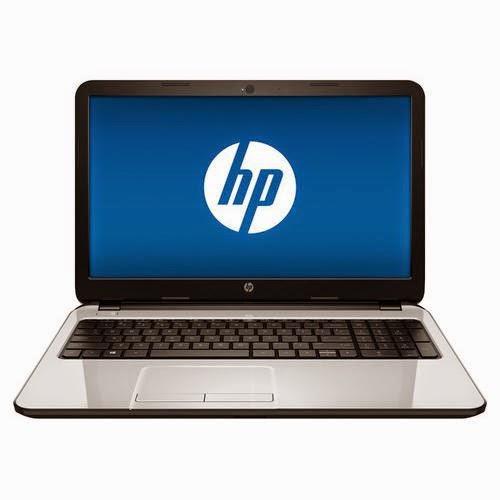 HP 15-g274nr
