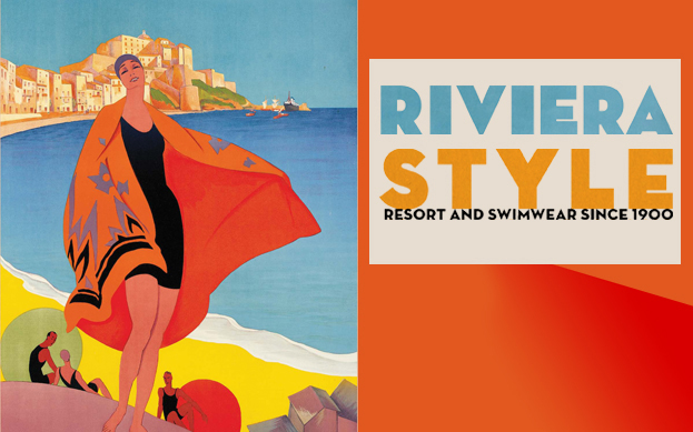 riviera style fashion and textile museum
