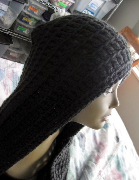 https://www.etsy.com/listing/215089346/crochet-hooded-scarf-infinity-black?ref=shop_home_feat_3