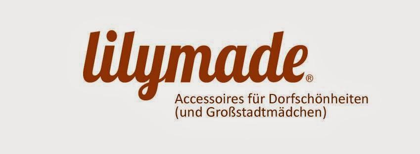 Lilymade