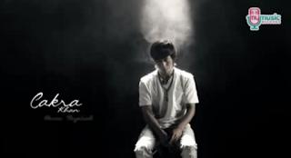 Download Video Clip Cakra Khan - Harus Terpisah 3gp