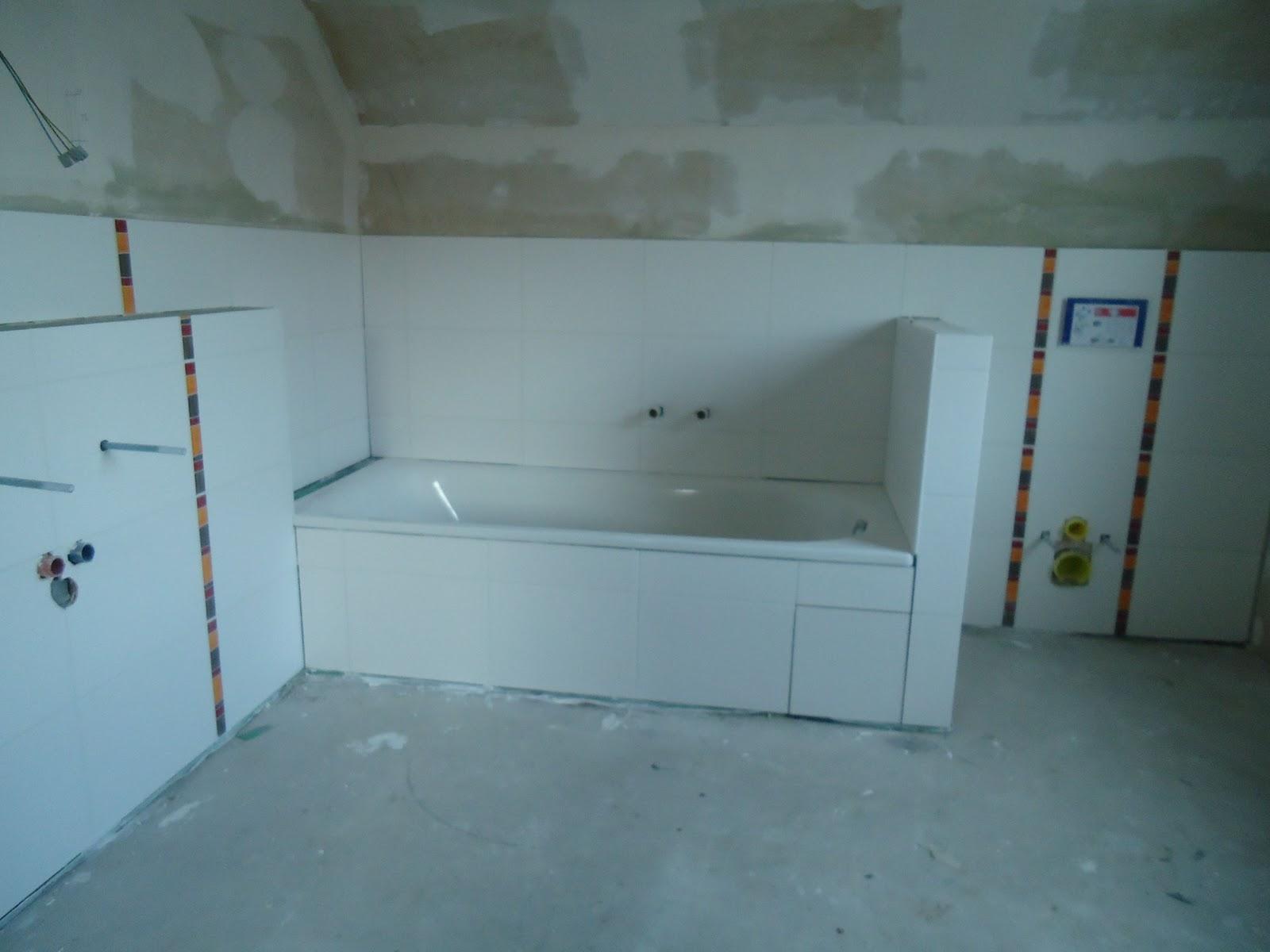 das rote haus oktober 2011. Black Bedroom Furniture Sets. Home Design Ideas