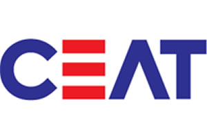Ceat's Nasik Factory Workers Resorted To Illegal Strike
