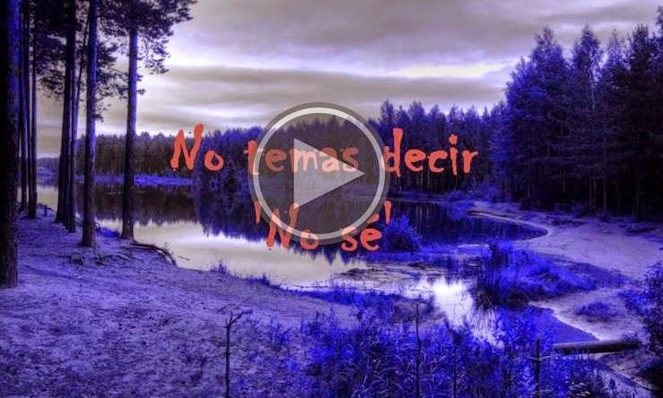 REFLEXIÓN: 40 Cosas Que No Hay Que Olvidar
