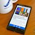 Baca Berita @tribunnews Kini Bisa Melalui Lumia Windows Phone 8.1