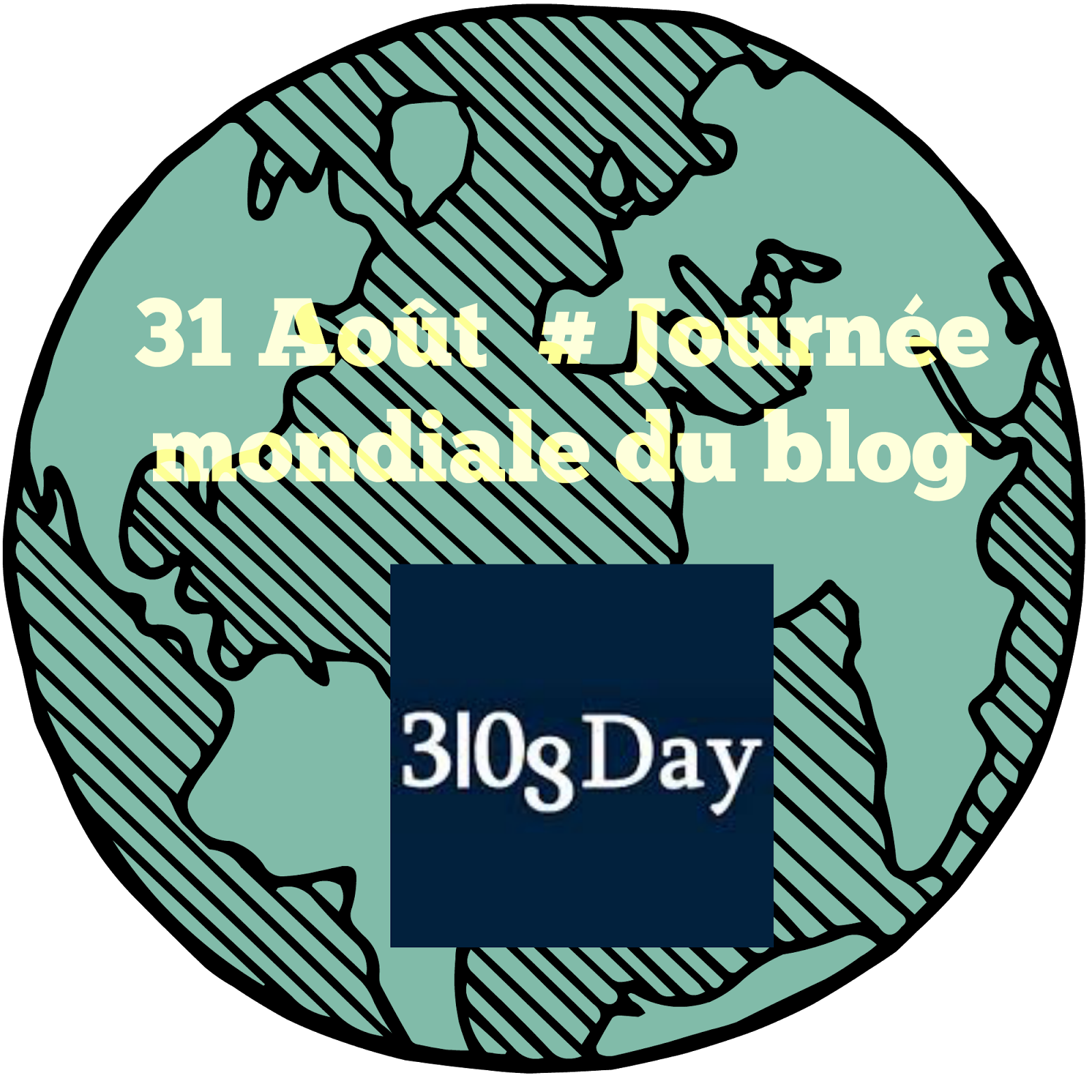 blog-alessaknox-journee-mondiale