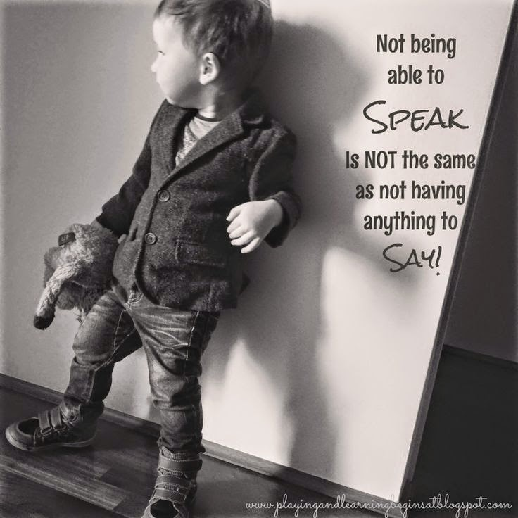 FIND SUPPORT FOR APRAXIA
