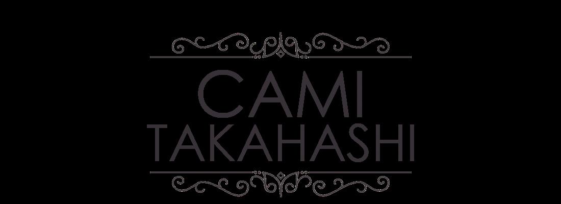 Cami Takahashi