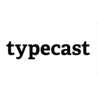 TypeCastbeta