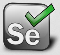 Introduction with Selenium and its Components